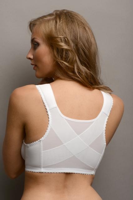 Крем для груди улучшает кровообращение груди и обеспечивает грудь питанием для роста, так плоская грудь может стать